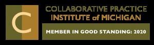 Collaborative Practice 2020